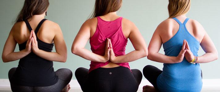 orari e costi dei corsi di yoga e meditazione di amrita On interno yoga orari