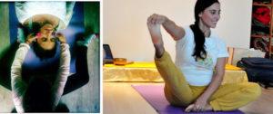yoga-per-bamibini-5