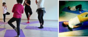 yoga-per-bamibini-6
