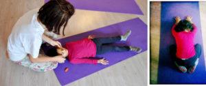 yoga-per-bamibini-7
