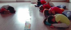 yoga-per-bamibini-8