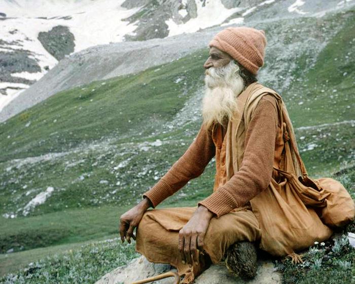 viaggi-in-india-yoga