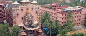 ashram-amma