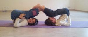 evento-passato-yogagioco