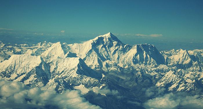viaggi-in-india-himalaya