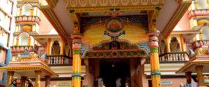 india-ashram-4