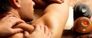 massaggio-ayurvedico-formazione