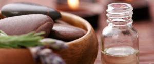 massaggio-ayurvedico-pietre-2