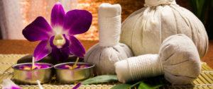 massaggio-strumenti