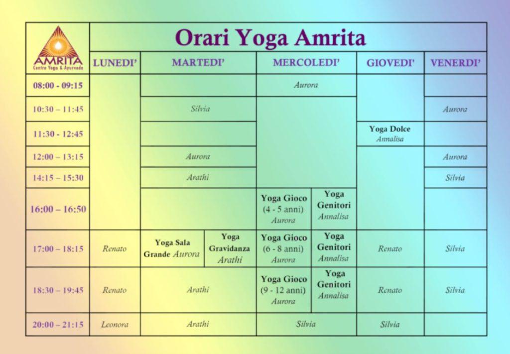 orari-yoga-2017-2018