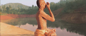 pranayama-2