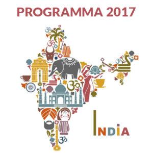 programma-india-2017