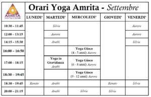 orari-yoga-settembre-2017