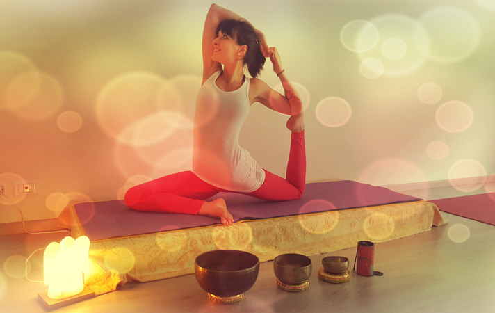 silvia-insegnante-yoga-amrita-roma
