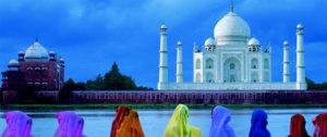 viaggi-in-india-3