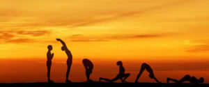 yoga-ayurveda