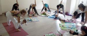 yoga-culla