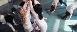 yoga-gioco