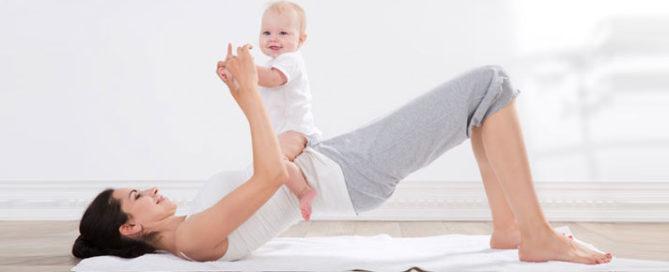yoga-in-culla