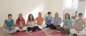 yoga-in-gravidanza-2