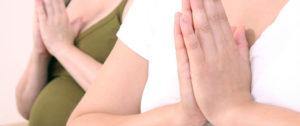 yoga-in-gravidanza-4