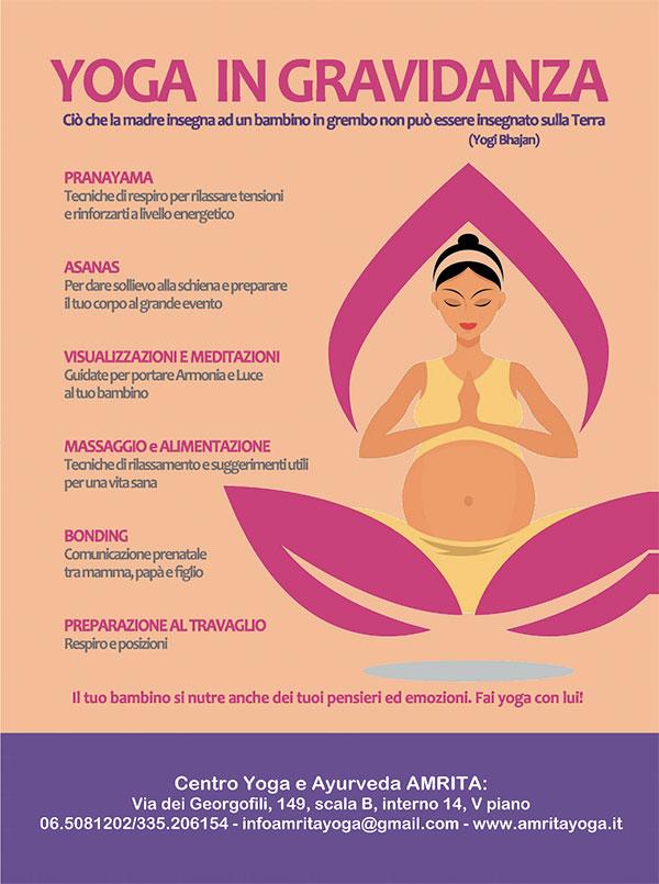 yoga-in-gravidanza-trascinato