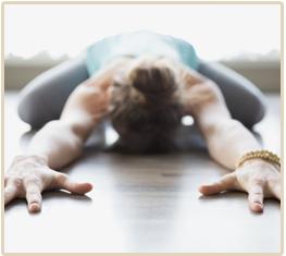 corsi-yoga-amrita-roma