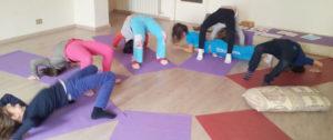 yogagioco-2