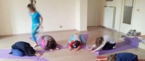 yogagioco-3