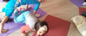 yogagioco