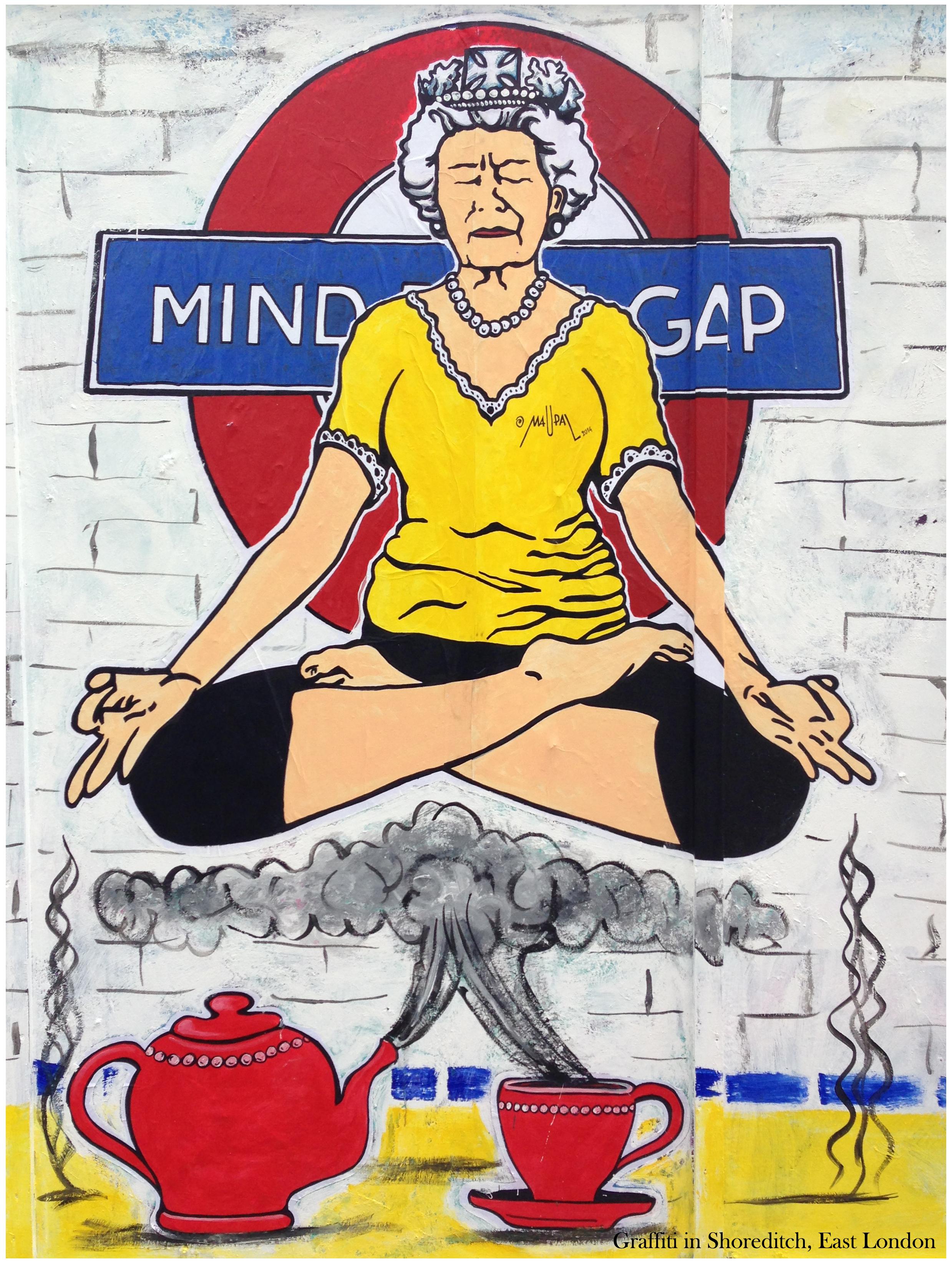 yoga-inglese-1