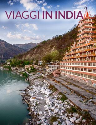 viaggi-india