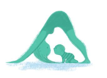yoga-in-culla-roma