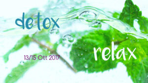 detox-retreat-2017