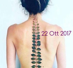 seminario-colonna-vertebrale