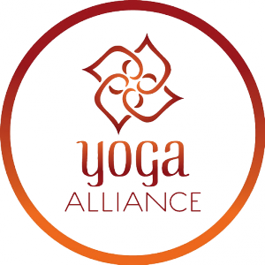 Yoga-Alliance-Logo-