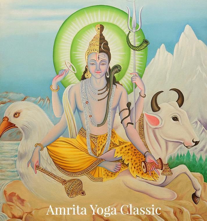 amrita-yoga-classic