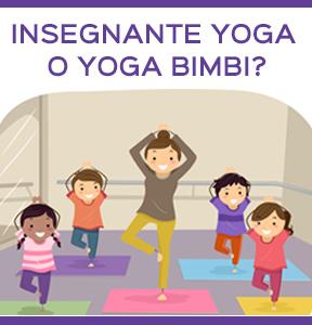 insegnanti-yoga-bambini
