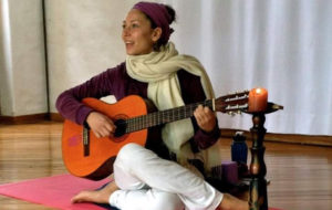 satya-insegannte-yoga-amrita