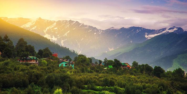 valle-Himachal