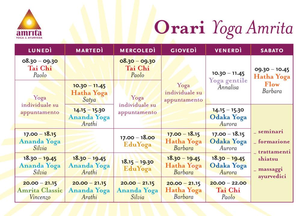 Orario_Amrita-Yoga_2019