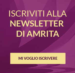 newsletter amrita