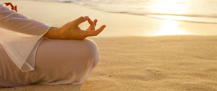 meditazione-roma