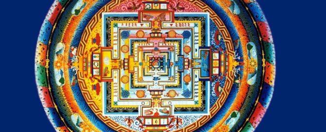 guarigione-tibetana