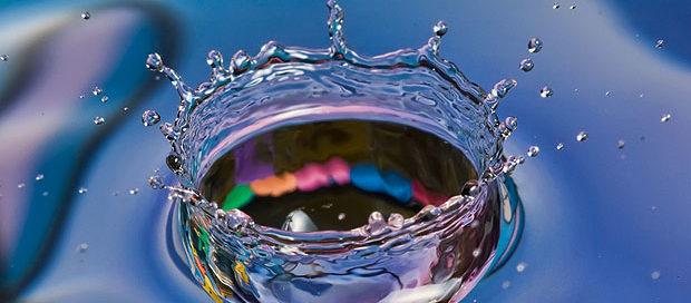 l-acqua-e-i-magneti
