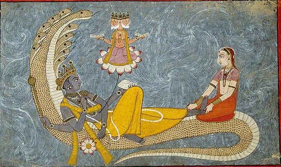 massaggio-chakra