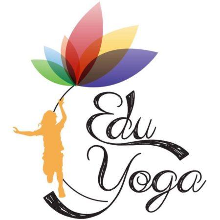 eduyoga-corso-di-formazione-insegannti-yoga-per-bambini