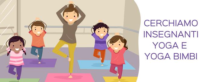annuncio-insegnanti-yoga