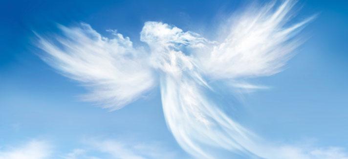 letture-angeliche