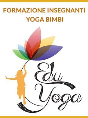 formazione-insegnanti-yoga-bambini